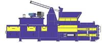サンモア製 横型S1010