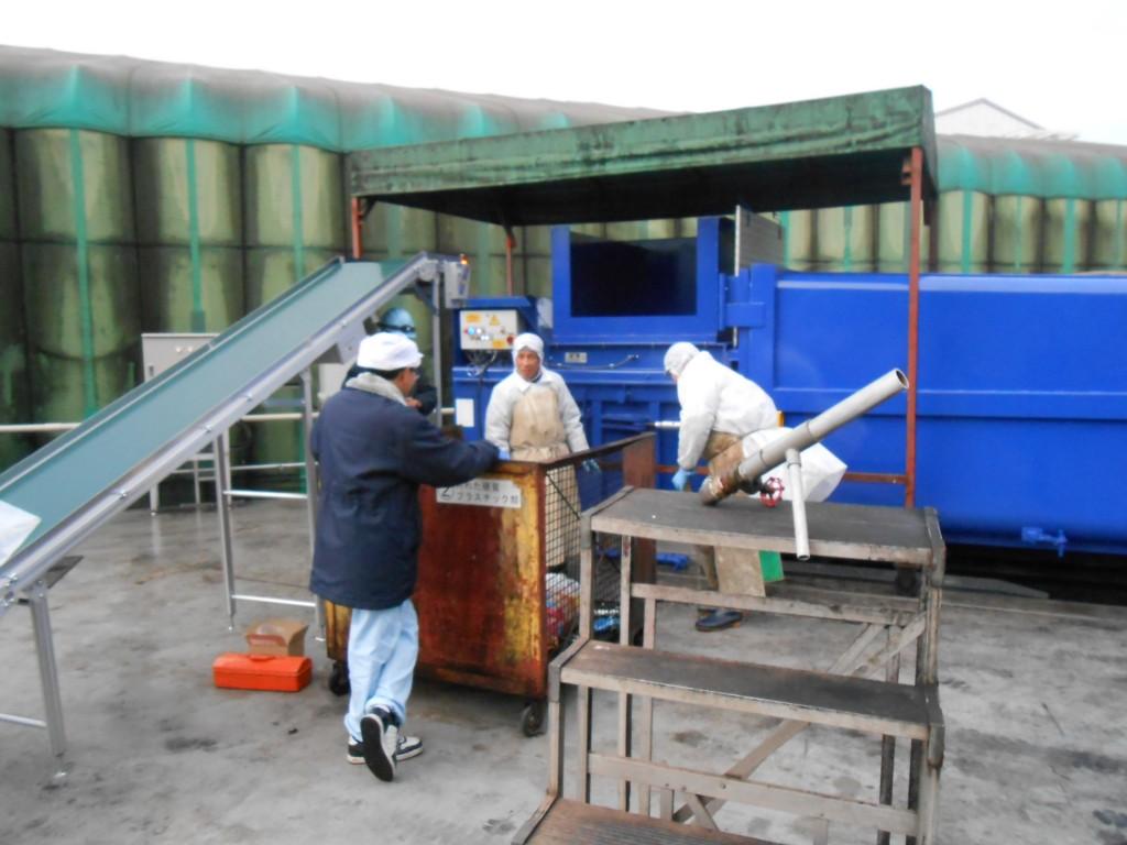 SP12広島県食品製造メーカー